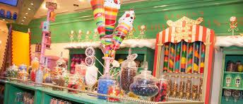 Where To Buy Harry Potter Candy Honeydukes Shopping Universal Studios Hollywood