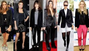 basics for a bargain leather pants inspired by gwyneth paltrow