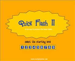 3 times table games online quick flash cards ii free online flash cards multiplication com