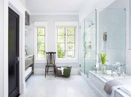 home interior representative representative traditional bathroom designs of cool ideas