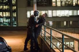 guardian is back supergirl season 3 episode 12 tv fanatic