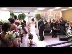 Videographer Nyc Advice From Wedding Videographer Nashville Audio Video Art