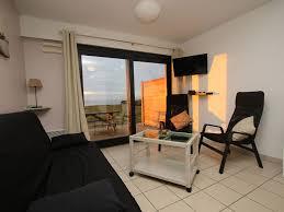 chambre appartement appartement à la mer résidence la naturelle chambre wifi