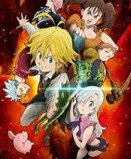 ver sin nanatsu taizai gratis animeflv