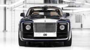 roll royce side rolls royce wallpaper 24