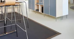 Office Area Rugs Commercial Area Rug Cleaning Stoll Rug And Furniture Cleaners