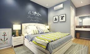 Marvelous Bedroom Colour Ideas On Home Decorating Inspiration With - Bedroom colours ideas
