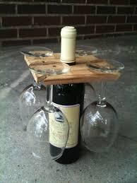 Best Housewarming Gifts 96 Best Gift Ideas Images On Pinterest Gifts Fundraiser Baskets