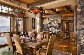 rustic home interiors rustic home designs pict information about home interior and