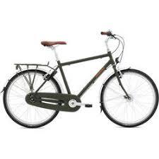 Fuji Comfort Bicycles Comfort Bikes By Jamis Fuji Breezer Se Bikes Www