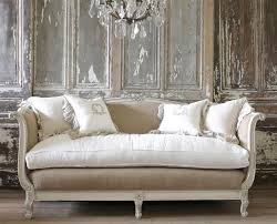 French Country Sofas For Sale Sofa French Country Shabby Chic Cottage Style Sofas Amazing