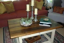 Decoration For Living Room Table Centerpiece For Living Room Coffee Table It Establishes