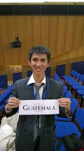 how to write a position paper how to write a winning position paper with limun s best best reinhardt graciano rongre representing guatemala at unesco committee at limun 2014