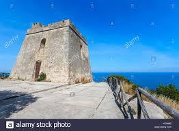 torre greco porto summer torre dell aglio near cala di porto greco on the