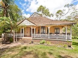 Design Your Own Queenslander Home The Queenslander Beautiful Enduring And Here To Stay