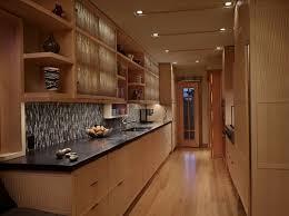 Kitchen Corner Base Cabinets Kitchen Corner Base Cabinet Dimensions Home Design Ideas