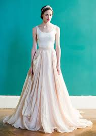casual wedding dress casual wedding dress rikof