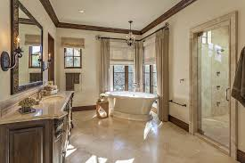 mediterranean bathroom design great mediterranean bathroom designs that will captivate you with