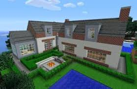minecraft home decor minecraft house ideas interior design devtard interior design