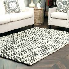 Outdoor Rugs Perth New Ikea Rugs Outdoor Ikea Perth Outdoor Rugs Startupinpa