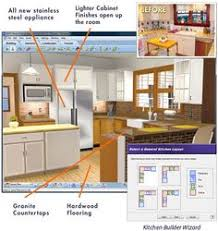 home interior software 23 best home interior design software programs free paid