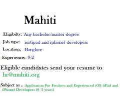 resume sle for engineering student freshersvoice wipro fresher job updates home facebook