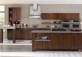 The Latest Kitchen Designs by The Latest In Kitchen Design Luxury Kitchen Designs Pakistan