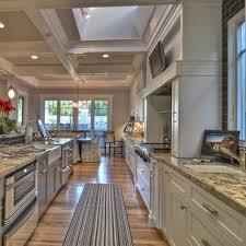 Craftsman Style Home Interiors Best 25 Craftsman Style Decor Ideas On Pinterest Craftsman