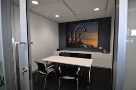 Contemporary Office Interior Design Ideas Creative Of Contemporary Office Interior Design Ideas Office
