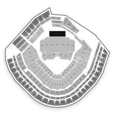 target map black friday target field seating chart u0026 interactive seat map seatgeek