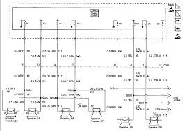 cadillac escalade radio need radio wiring diagram for 2000 cadillac esclades with bose radio