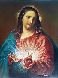 intencje papieskie na 2014 rok dla apostolstwa modlitwy parafia sw szczepan apostolstwo modlitwy