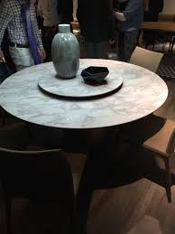 Diy Bistro Table Dining Tables Table Base Diy Metal Desk Legs White Marble Dining