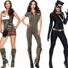 cheap army fancy dress costumes fashion dresses