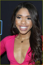 how to do the hairstyles from sleepless in seattle social star teala dunn totally matched with boyfriend alex valley