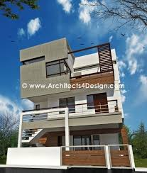 Www Architect Com   house plans in bangalore gallery works
