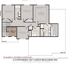 6911 aspen builders