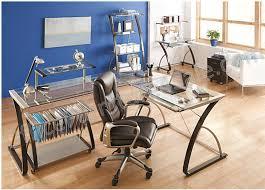 Realspace Computer Desk Realspace Outlet Merido Computer Desk 30 H X 42 W X 27 1 2 D