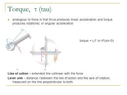 rotational motion 1 translational motion vs rotational motion