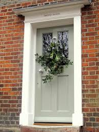 Best Front Door Colors Front Doors Charming Green Front Door Color Front Door Color For