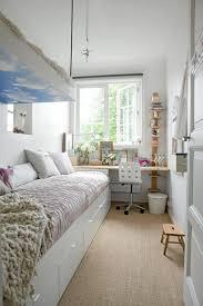 moquette chambre enfant moquette chambre fille un pan de mur comme l ment central de cette