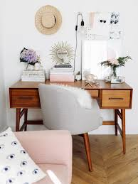 Inspirationinteriors by Interiors Archives Kate La Vie