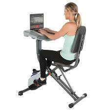 desk workout equipment hostgarcia