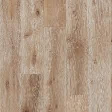 engineered oak parquet or solid oak parquet flooring