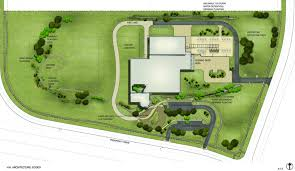 architectural site plan siteplan47 jpg 47 47 städtebau pinterest site plans
