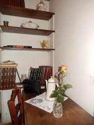 chambre d hote aubigny sur nere le coin bureau bibliothèque de la chambre marguerite audoux