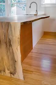 kitchen and bath design certification efficiently designed small footprint earth advantage certified