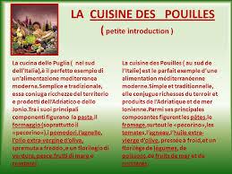 glossaire de cuisine projet multilatéral comenius l europe à toutes les sauces fr1