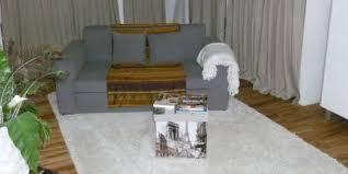 chambre d hotes saumur chambres d hôtes saumur maine et loire manoir de boisairault
