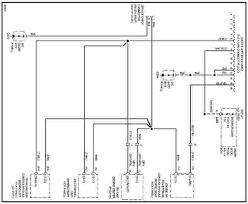 1997 honda civic wiring diagram wiring diagram user manual